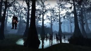 Swamp Fever - Left 4 Dead 2 foto (40068191) - fanpop - Page 5